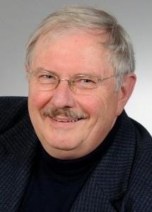 Gisbert Näther