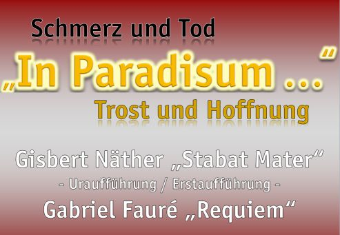 flyer_2015_InParadisum